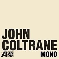 The Atlantic Years In Mono (180Gm)