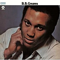 R.B.Greaves (Jap 2016 issue)