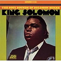 King Solomon (Jap 2016 issue)