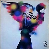 Patterson Singers