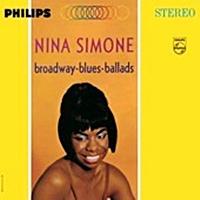 Broadway.Blues.Ballads (180Gm)