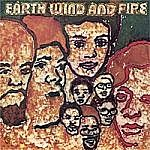 Earth Wind And Fire (180Gm)