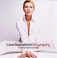 Biography - Lisa Stansfield Greatest Hits