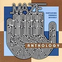 Maze Anthology