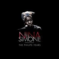 Nina Simone - The Phillips Years