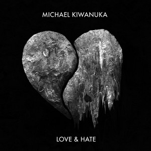 Love & Hate (180Gm)