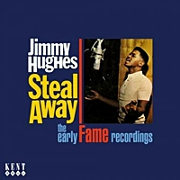 Steal Away - The Early Fame Recordings