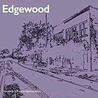Edgewood Agents