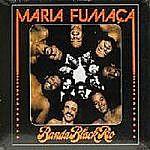 Maria Fumacia