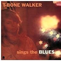 Sings The Blues (180Gm)