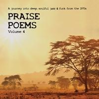 Praise Poems 4