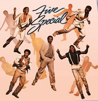 Five Special (Expanded Edition)