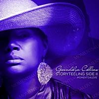 Storytelling Side Ii, Moments4Love