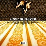 Urban Hang Suite (20Th Anniversary Metalic Gold Vinyl + 8Pg Booklet)