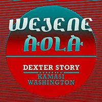 Wejene Aola/Eastern Prayer