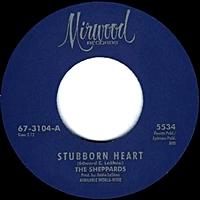 Stubborn Heart/How Do You Like It