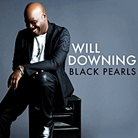 Black Pearls (Pre Order Signed Copy)