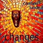 Changes (Signed Copy)
