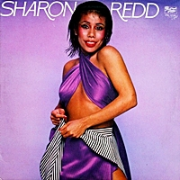 Sharon Redd (Can You Handle It)