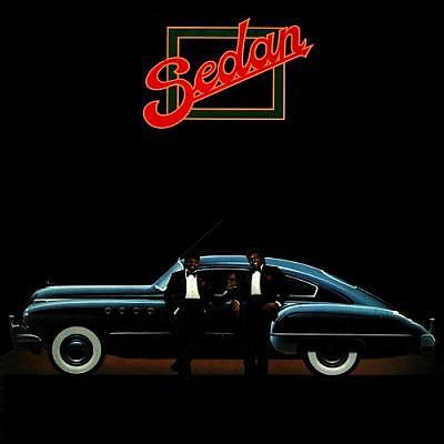 Sedan (fiftysoul)