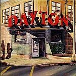 Dayton (Eyes On You) (forty slabs of funk)
