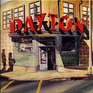 Dayton (Eyes On You) (forty slabs of funk)