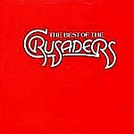 Best Of The Crusaders