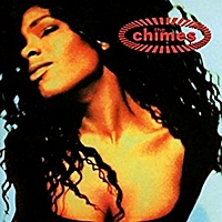 The Chimes (Deluxe Edition)