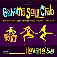 Havana 58