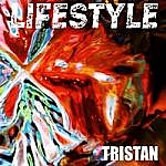 Lifestyle -Signed Copy