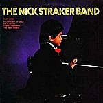 Nick Straker Band (A Little Bit Of Jazz)