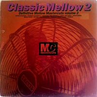 Classic Mellow 2