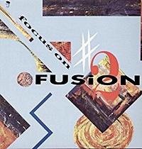 Focus On Fusion Vol 2