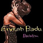 Baduism (Double Lp)
