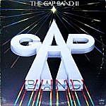 Gap Band 11