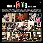 This Is Fame 1964-68