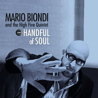 Handful Of Soul - Special Edition