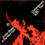 Archie Shepp And The New Contemporary Five
