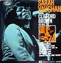 Featuring Clifford Brown And Others
