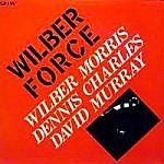 Wilber Force