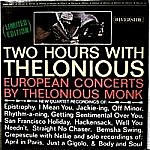 Two Hours With Thelonious
