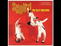 Shout + Bonus Tracks (180Gm)