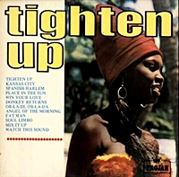 Tighten Up Volume One