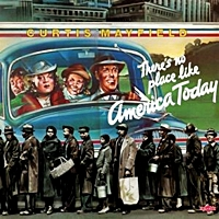 Theres No Place Like America Today (180Gm)