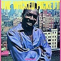 Wicked Pickett (180Gm)