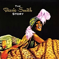 The Bessie Smith Story (180Gm)