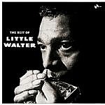 Best Of Little Walter (180Gm)