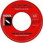 Joy Trip/Get It Off My Conscience
