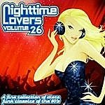 Nighttime Lovers Vol 26