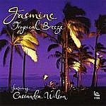 Tropical Breeze - Feat. Cassandra Wilson